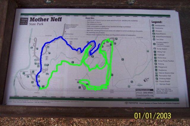 park_map