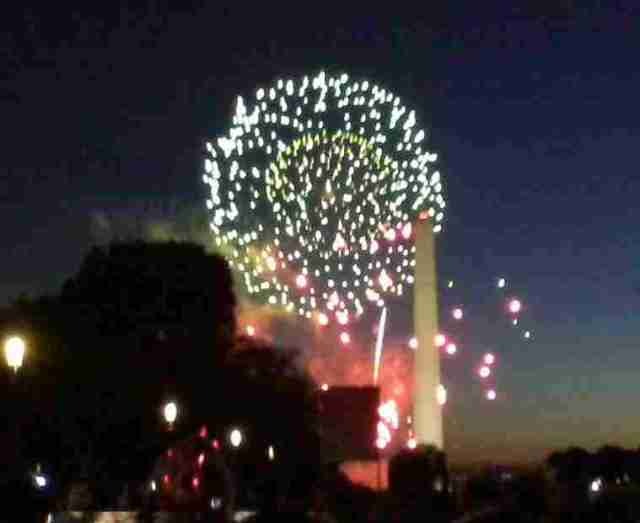 fire_works1