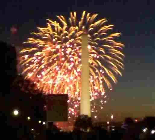 fire_works3